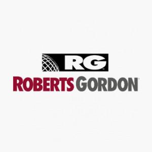ROBERTS GORDON