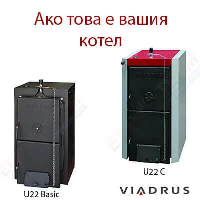 Вашият котел Viadrus_1