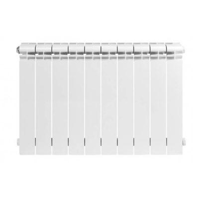 Алуминиеви радиатори ORION 500